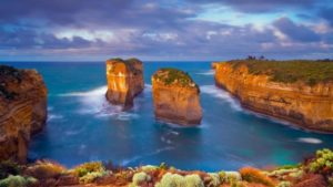 Great Ocean Road @ Victoria | Australia
